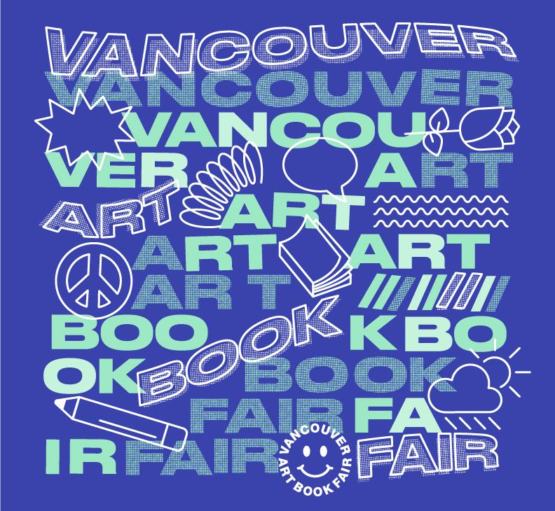 VABF18_web-01.jpg