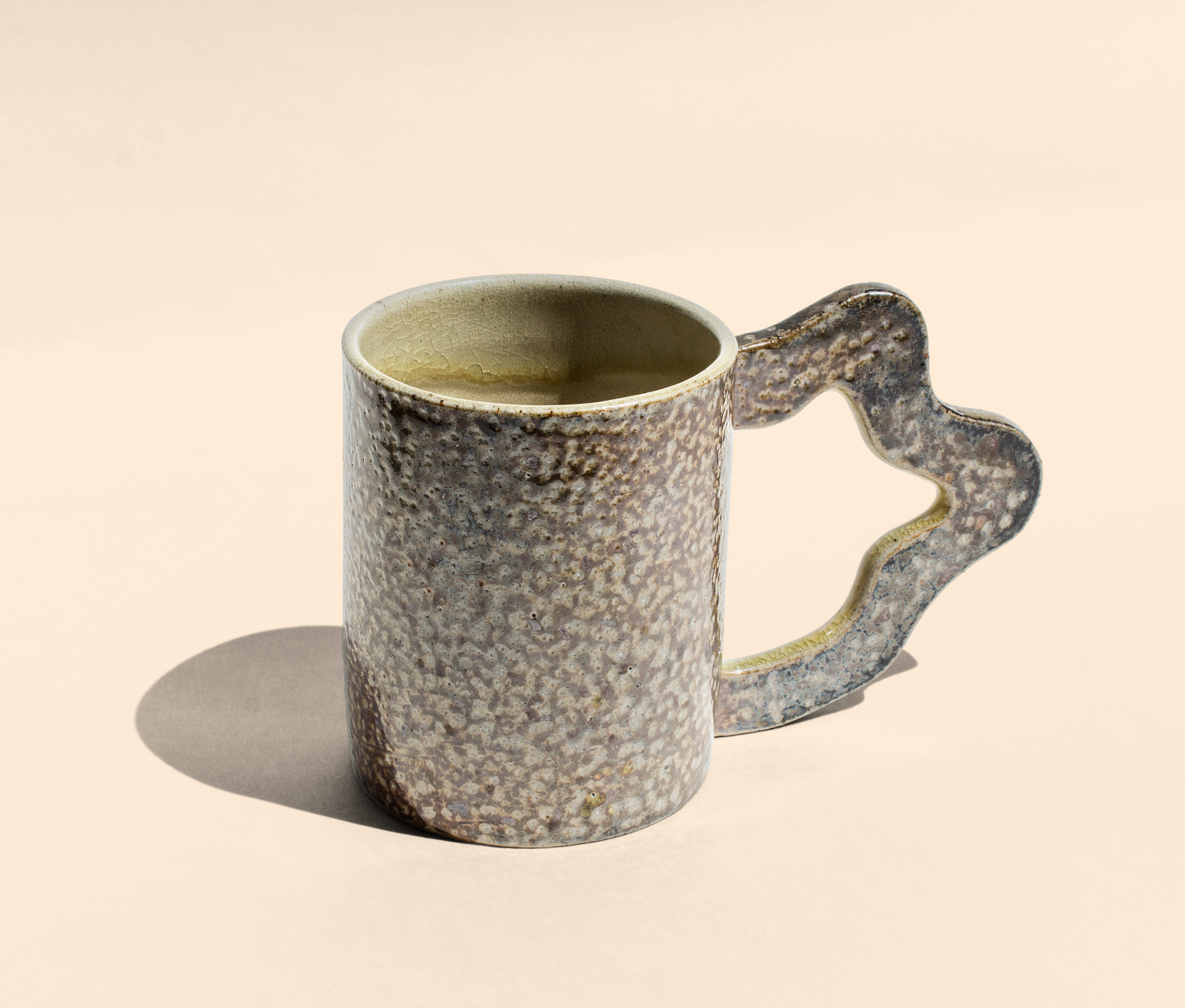 watershed_mug.jpg