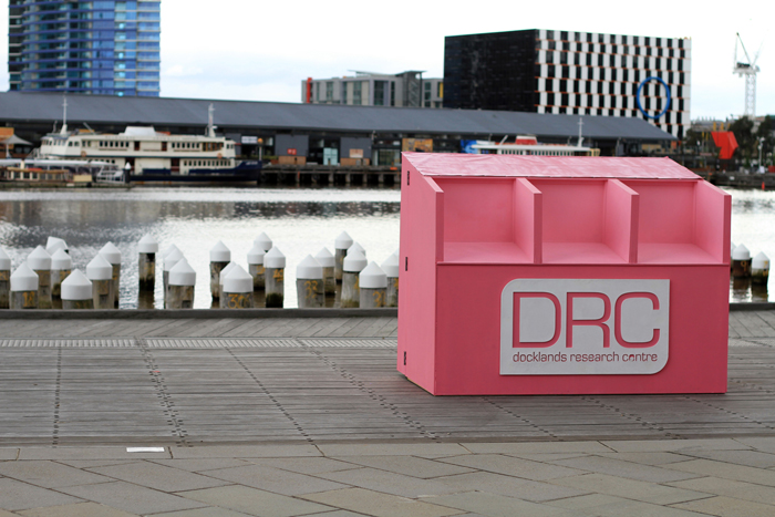 Honor+Eastly+Docklands+Research+Centre+front.jpg