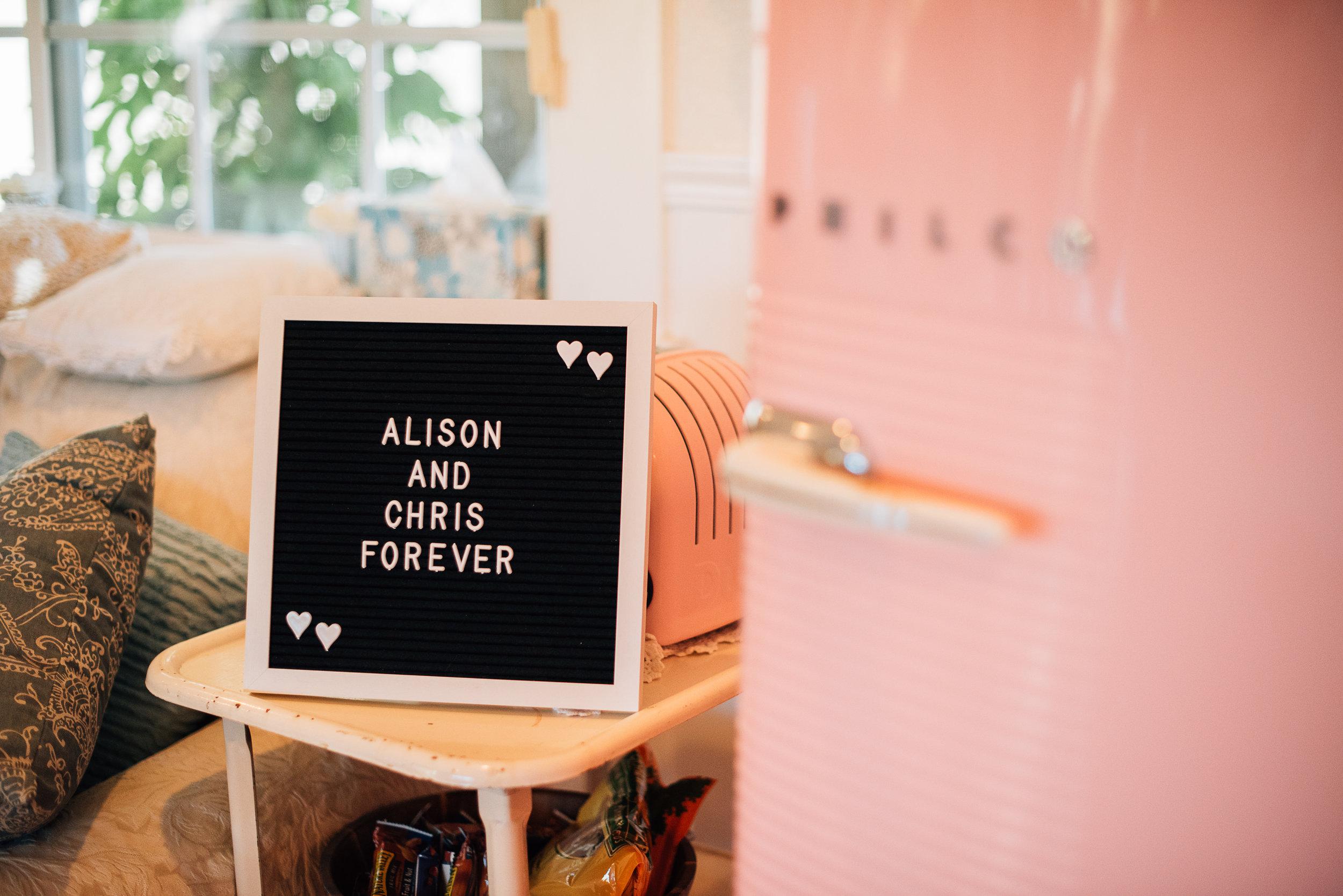 AlisonChris_021.jpg