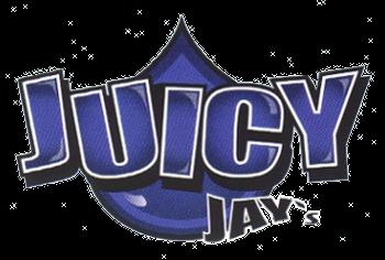 Logo Juicy Jay Bleu.png