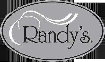 randys-logo.png