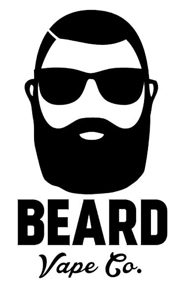 Beard_Vape_Co_Juices__41548.1412567499.1280.1280.png