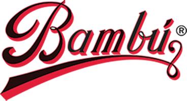 logo-bambu.png