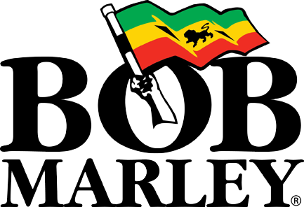 BOBMARLEY LOGO.png
