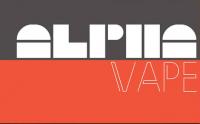 Alpha Vape E-Juice