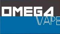 Omega Vape E-Juice