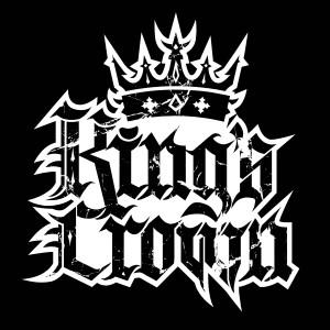 kings-crown.jpg