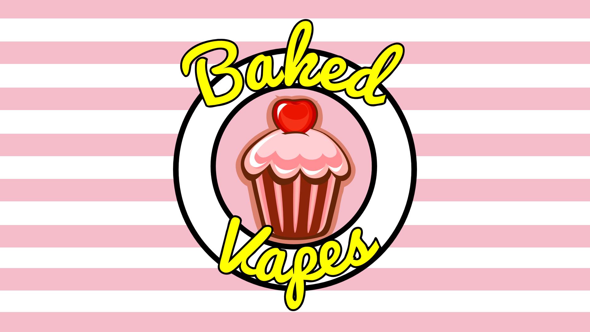 bakedvapes.jpg