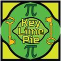 bocavapes-key lime pie - tmb.JPG
