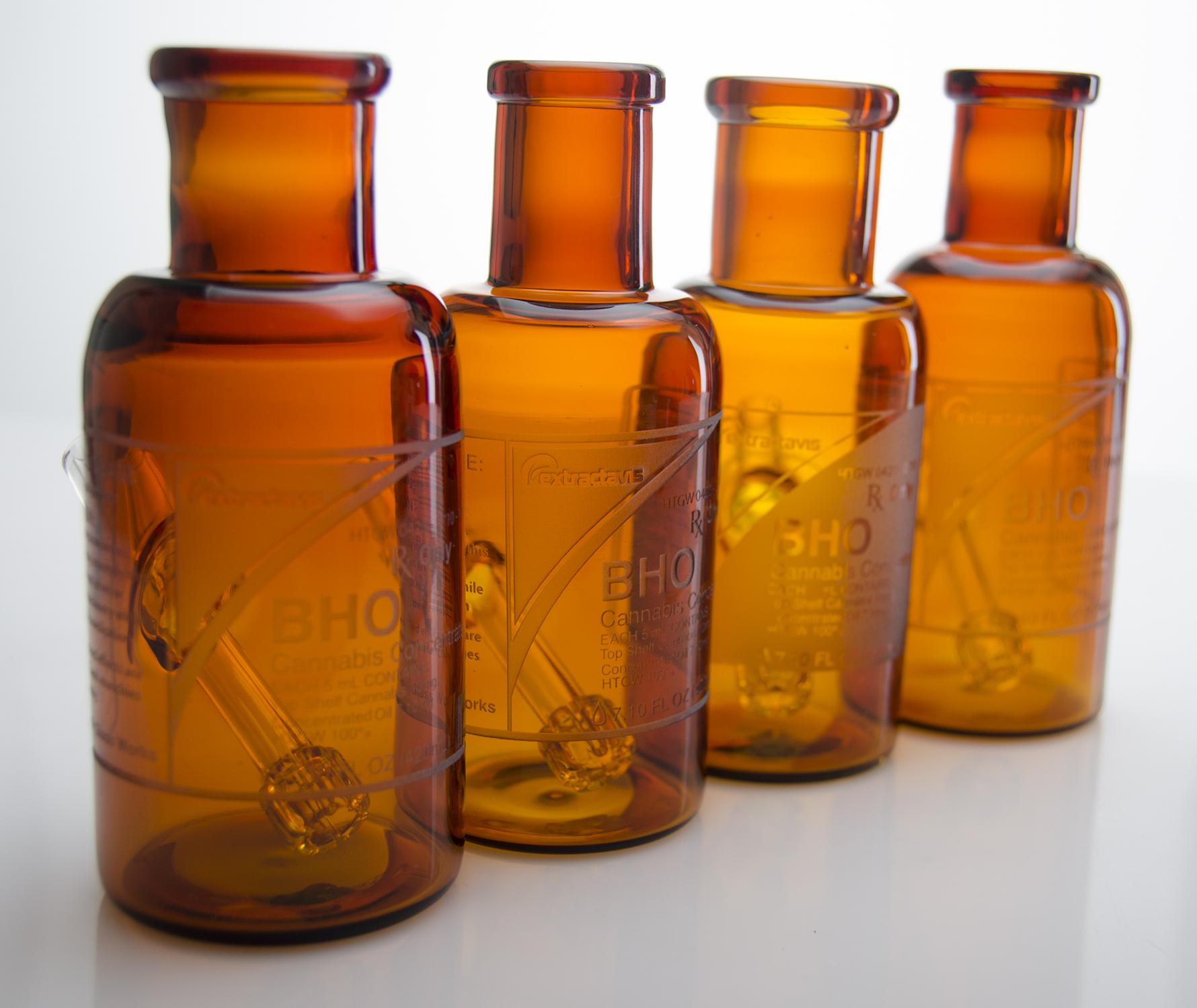 Extractivis Bottle Rig-multiview.jpg