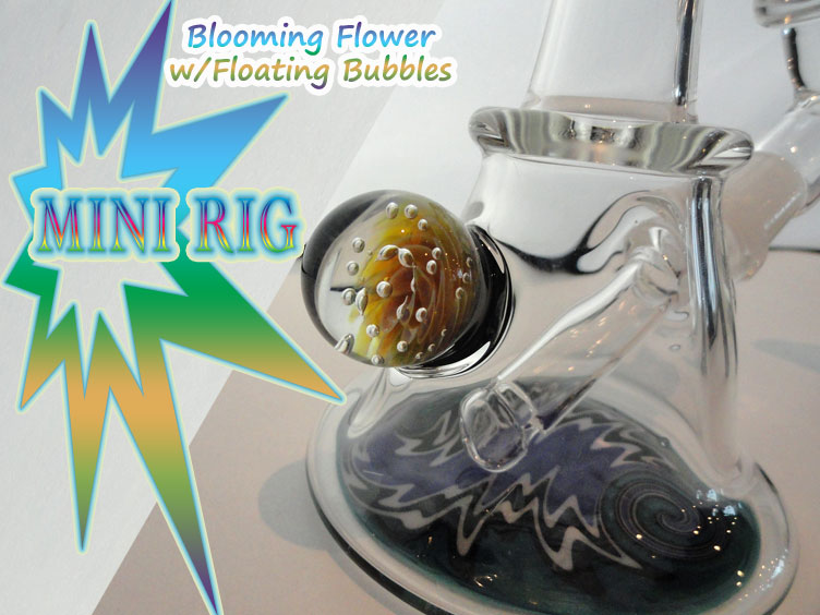 flower-marble-mini-rig.jpg