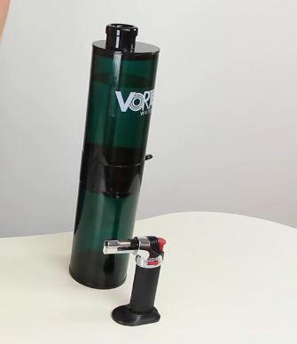 vortex gravity bong-with butane.JPG