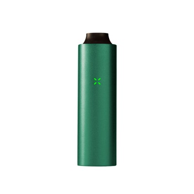 pax vaporizer by ploom-emerald green.jpg