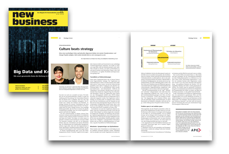 Erschienen: new business Ausgabe 44/2016