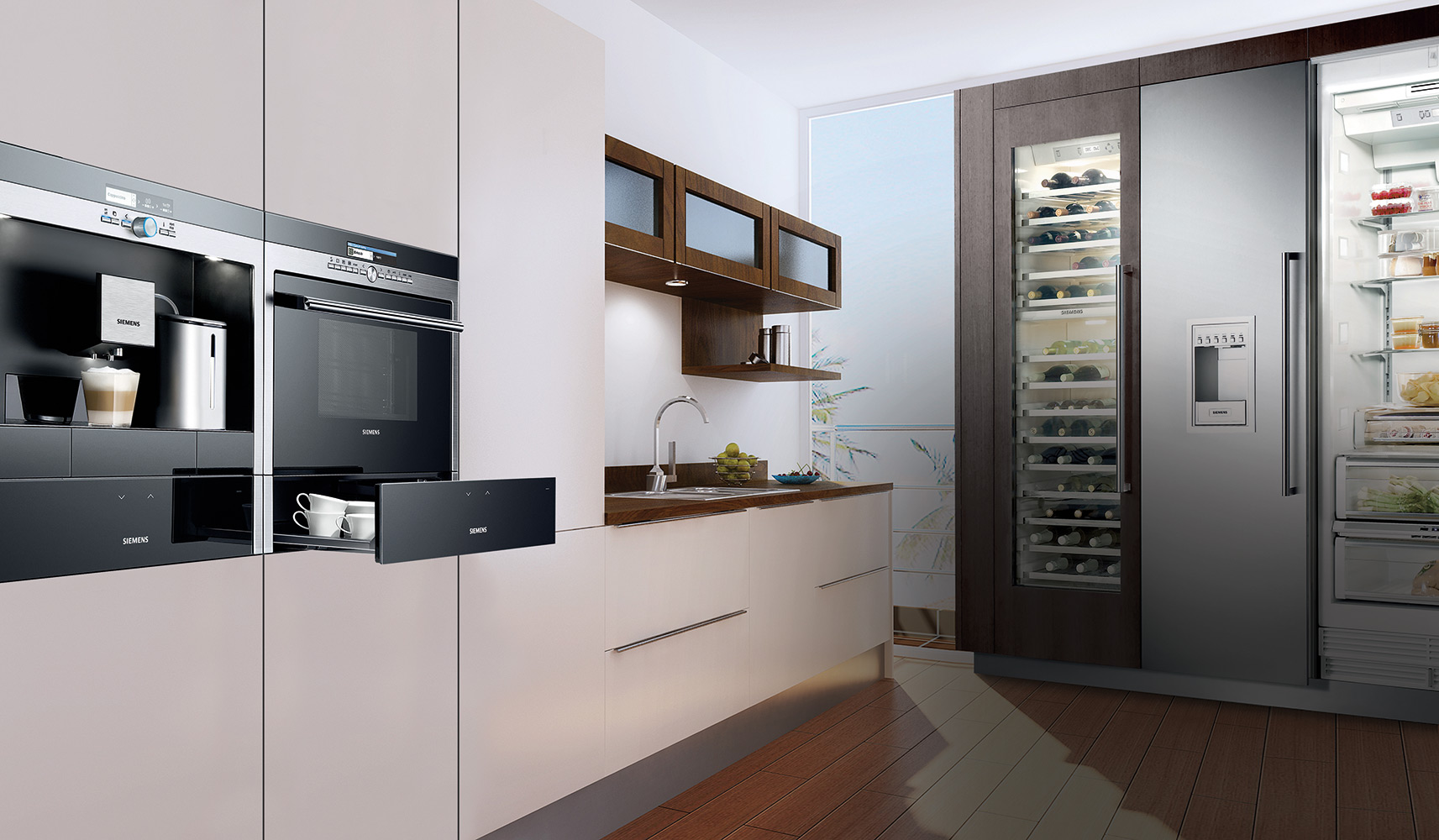 Kitchen_Lifestyle_7.jpg