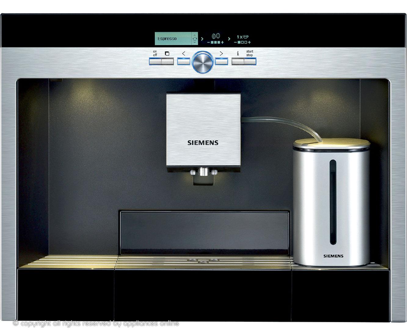 Siemens-coffee-machine-3.jpg
