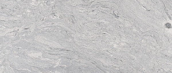 stoleshnicy-iz-naturalnogo-kamnia-v-Minske_1.jpg