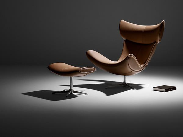 Мебель и техника -