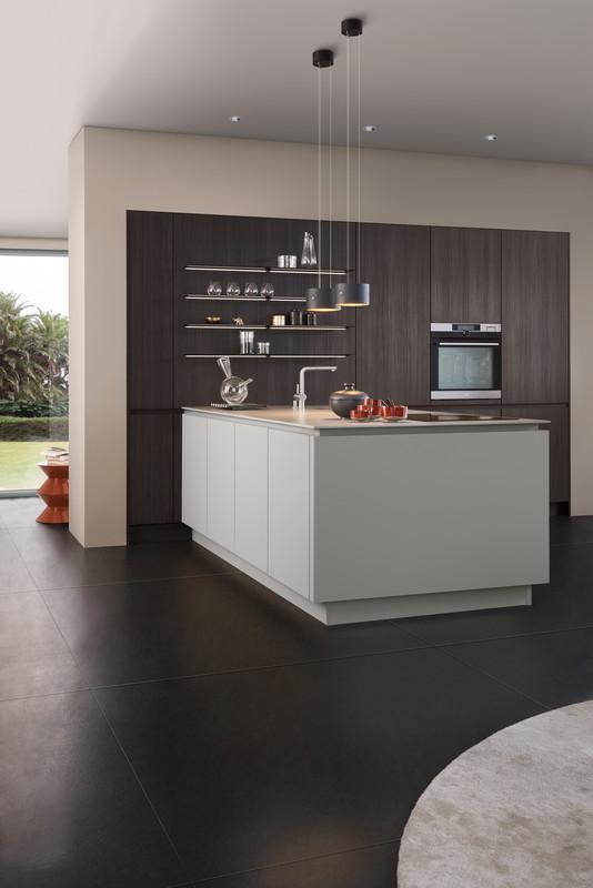 Современная кухня 2.jpg