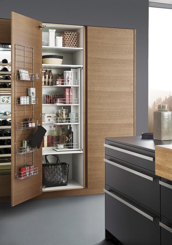 кухни 6.jpg