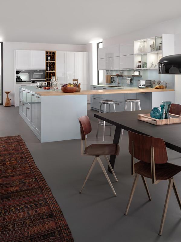 глянцевая кухня7.jpg