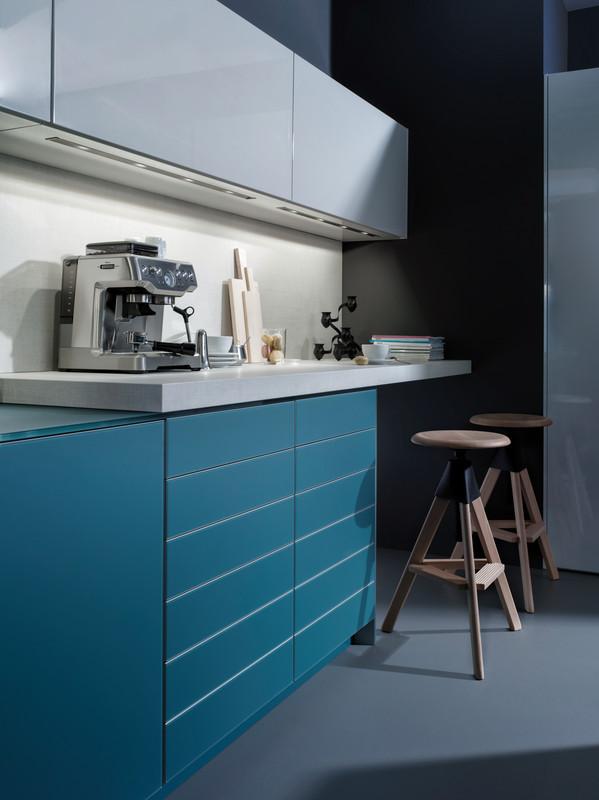 глянцевая кухня3.jpg