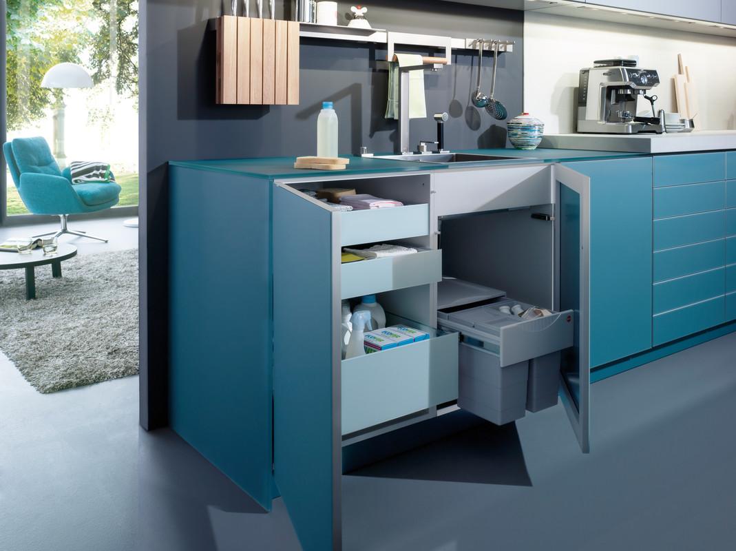 глянцевая кухня2.jpg