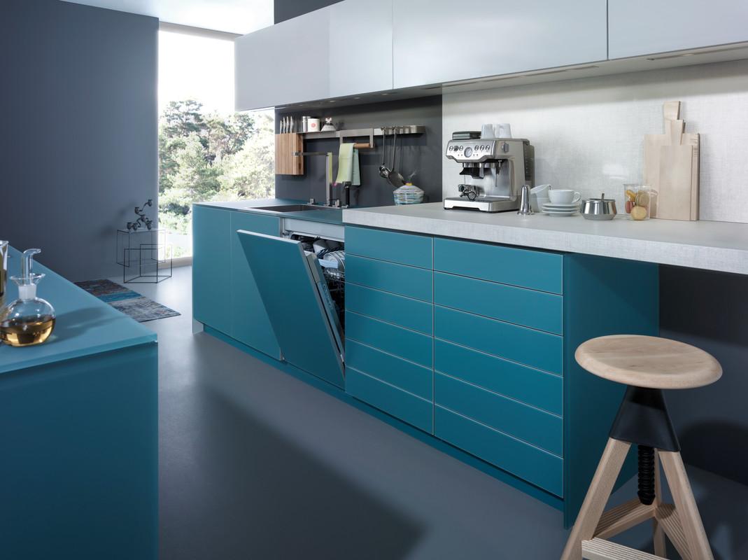 кухня стекло 1.jpg