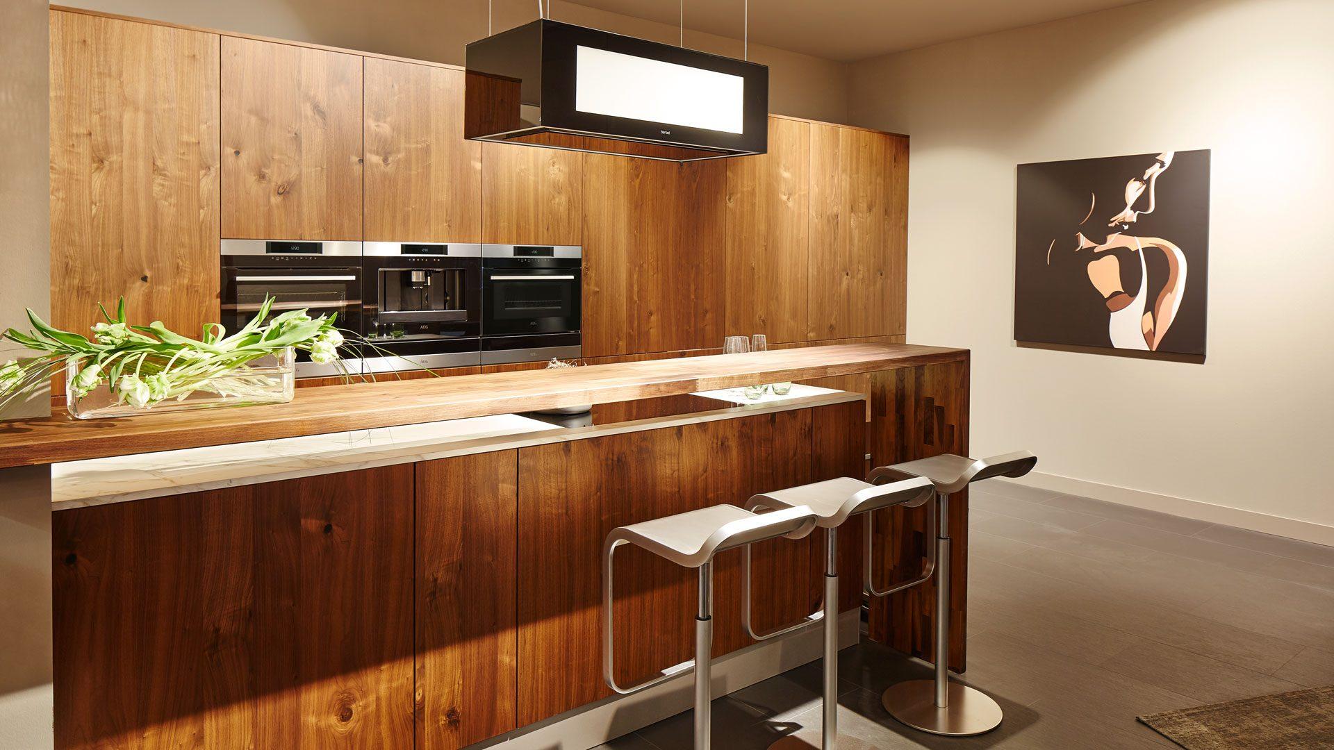 кухня sachsenkuchen 2.jpg