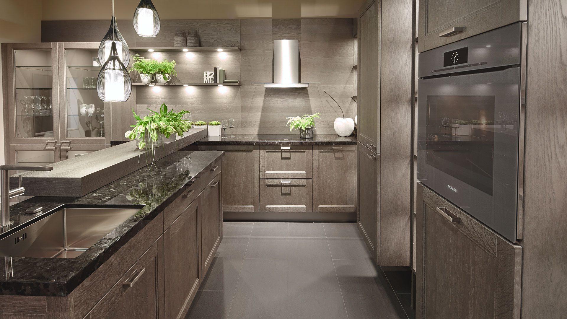 современная кухня.jpg