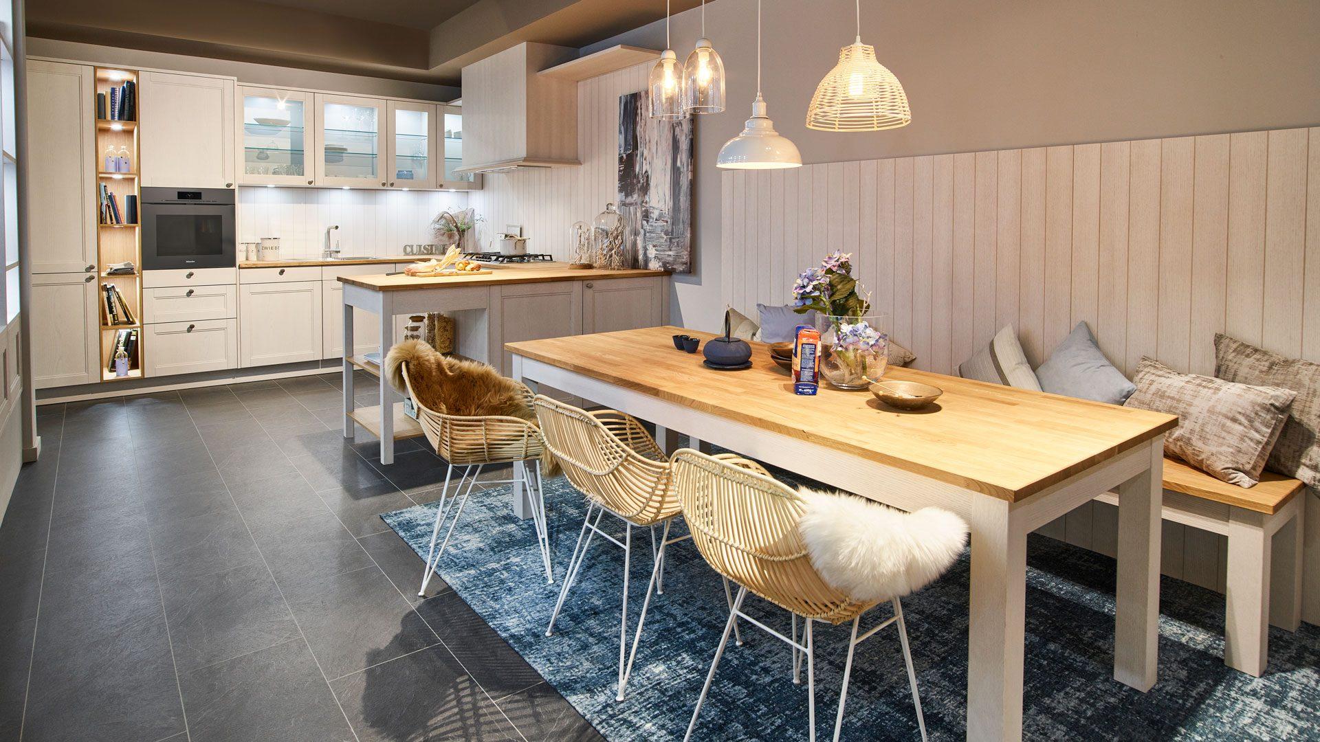 Кухня в деревенском стиле.jpg