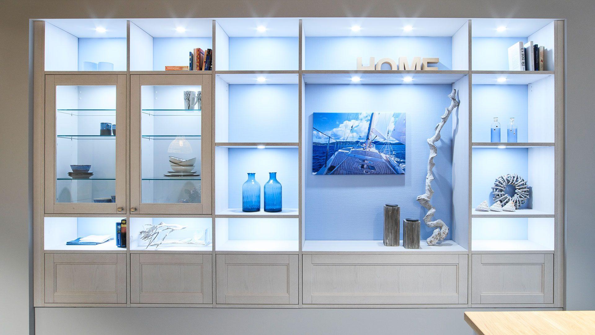 шкаф для кухни.jpg