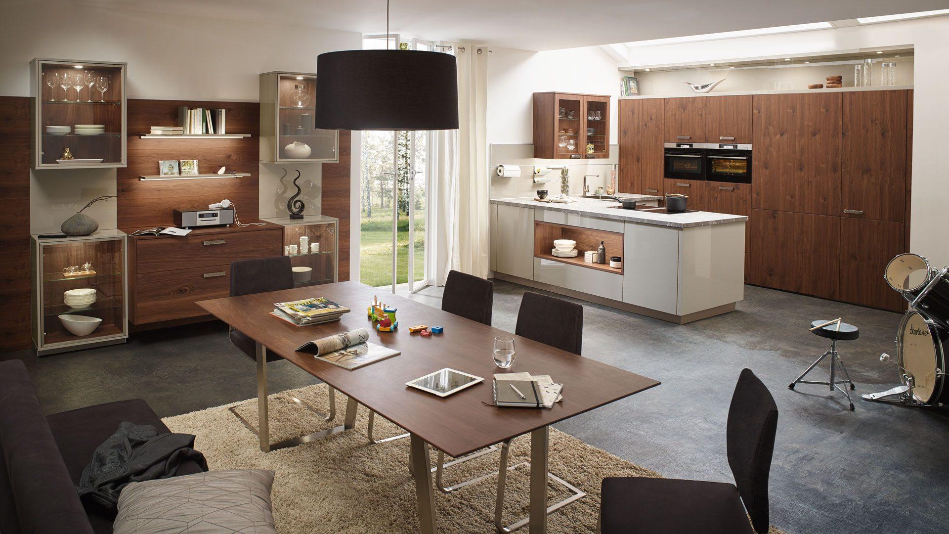 Кухня гостиная минск.jpg