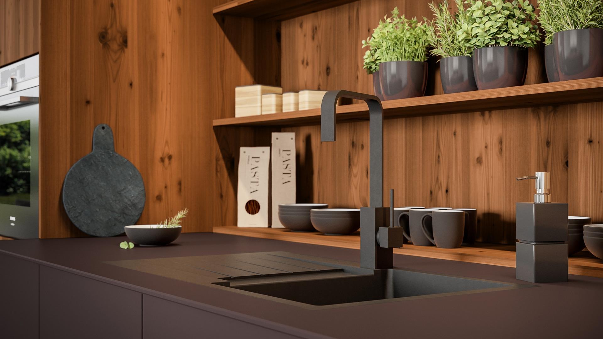 Современные кухни.jpg