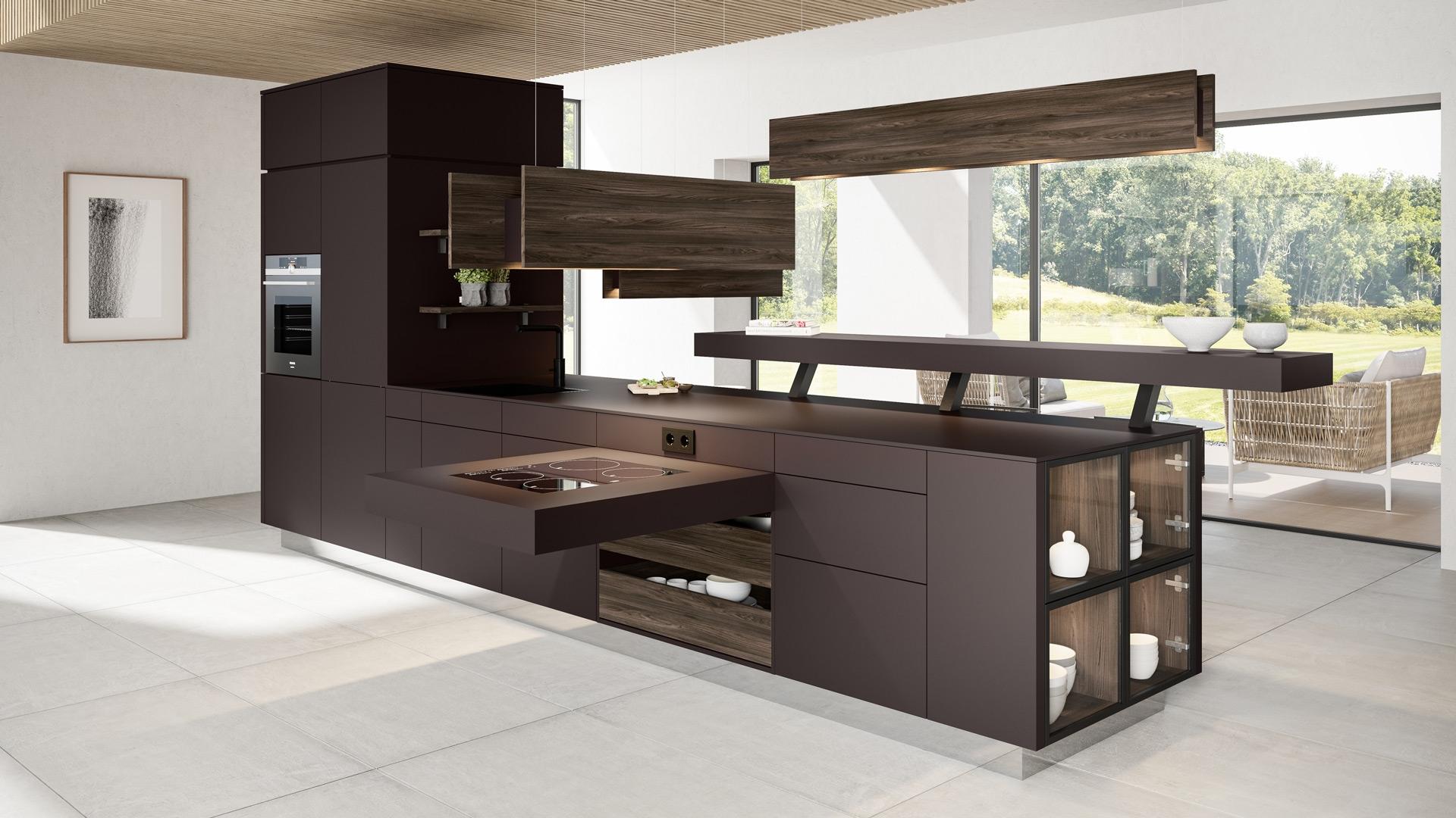 Кухни на заказ.jpg