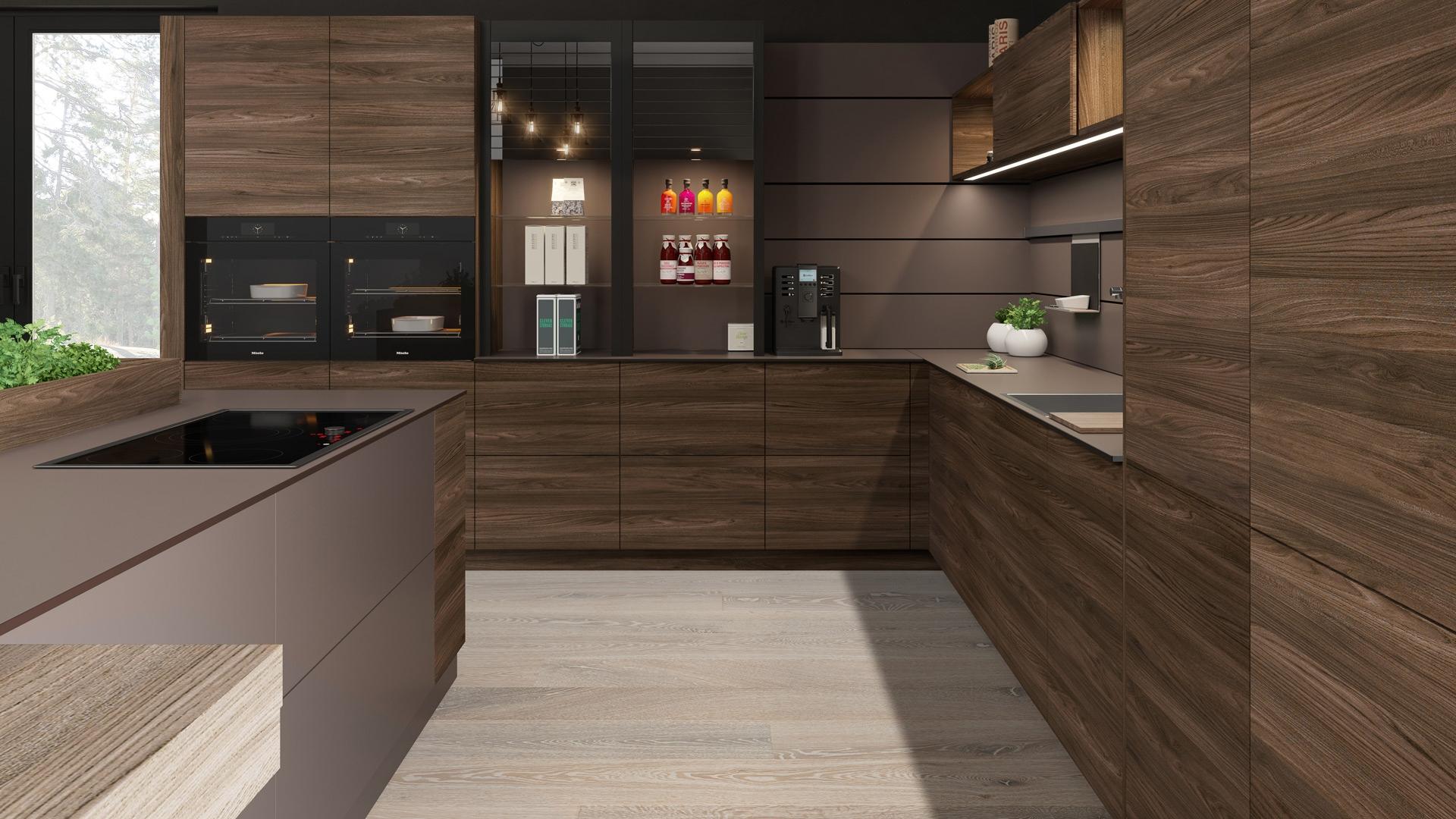 удобная кухня.jpg