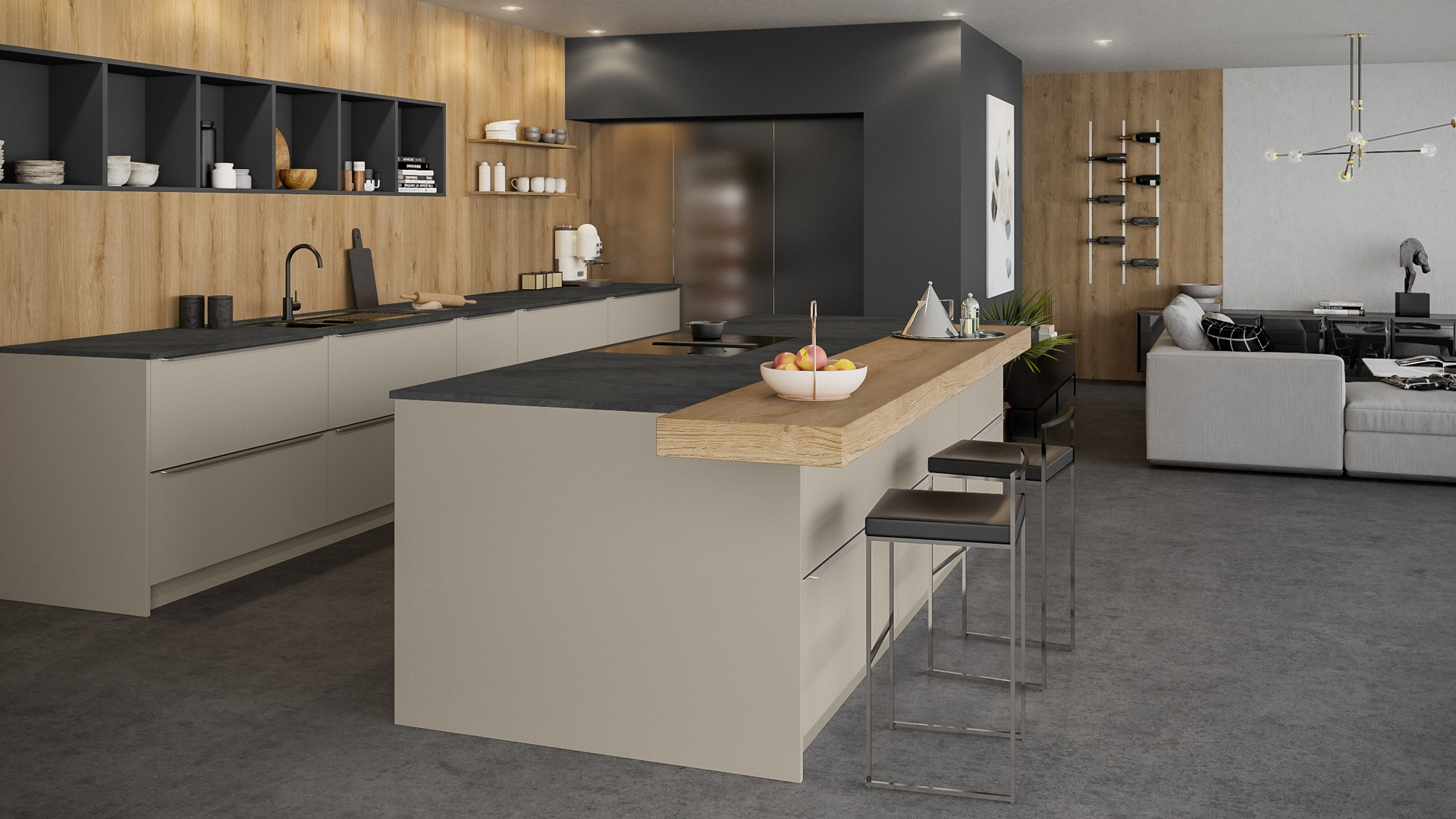 Кухня с комнатой.jpg