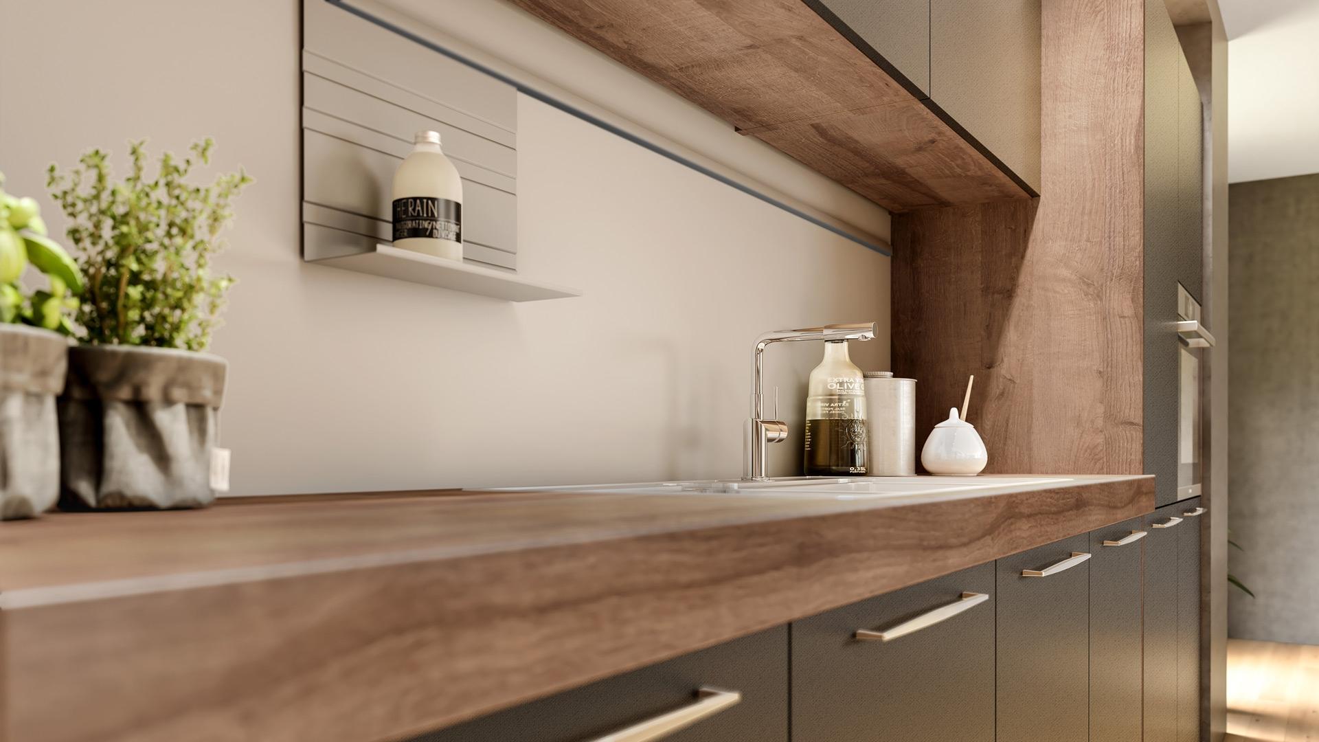 Столешницы на кухню.jpg