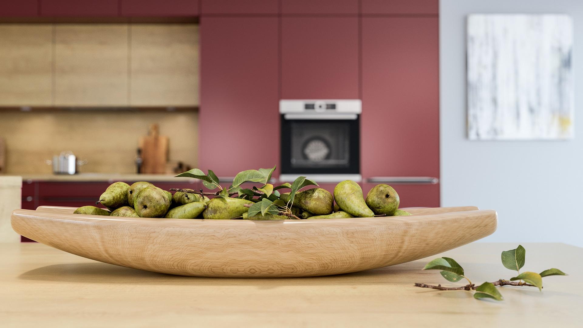Дерево на кухне.jpg