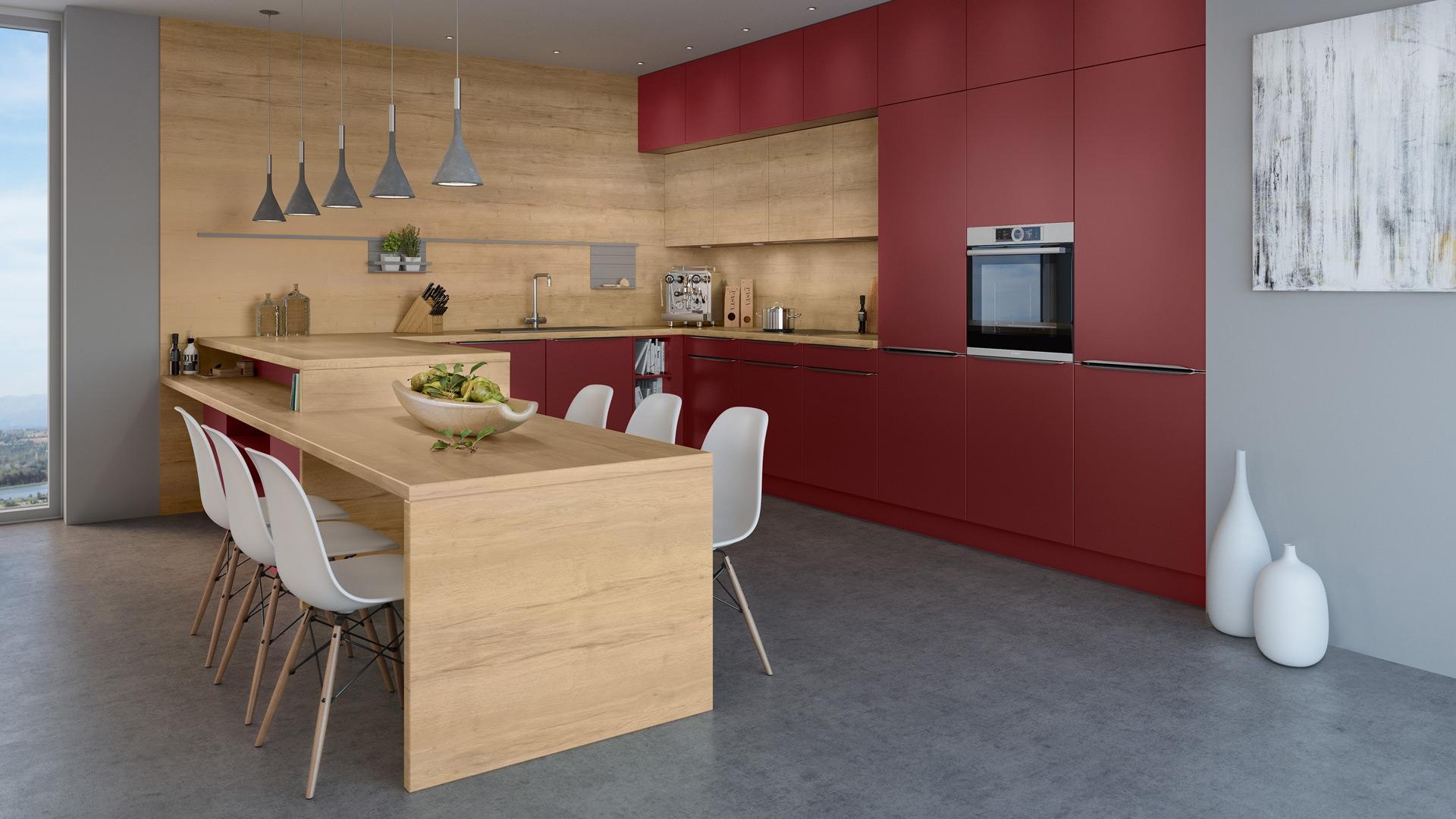 Кухня с цветом.jpg