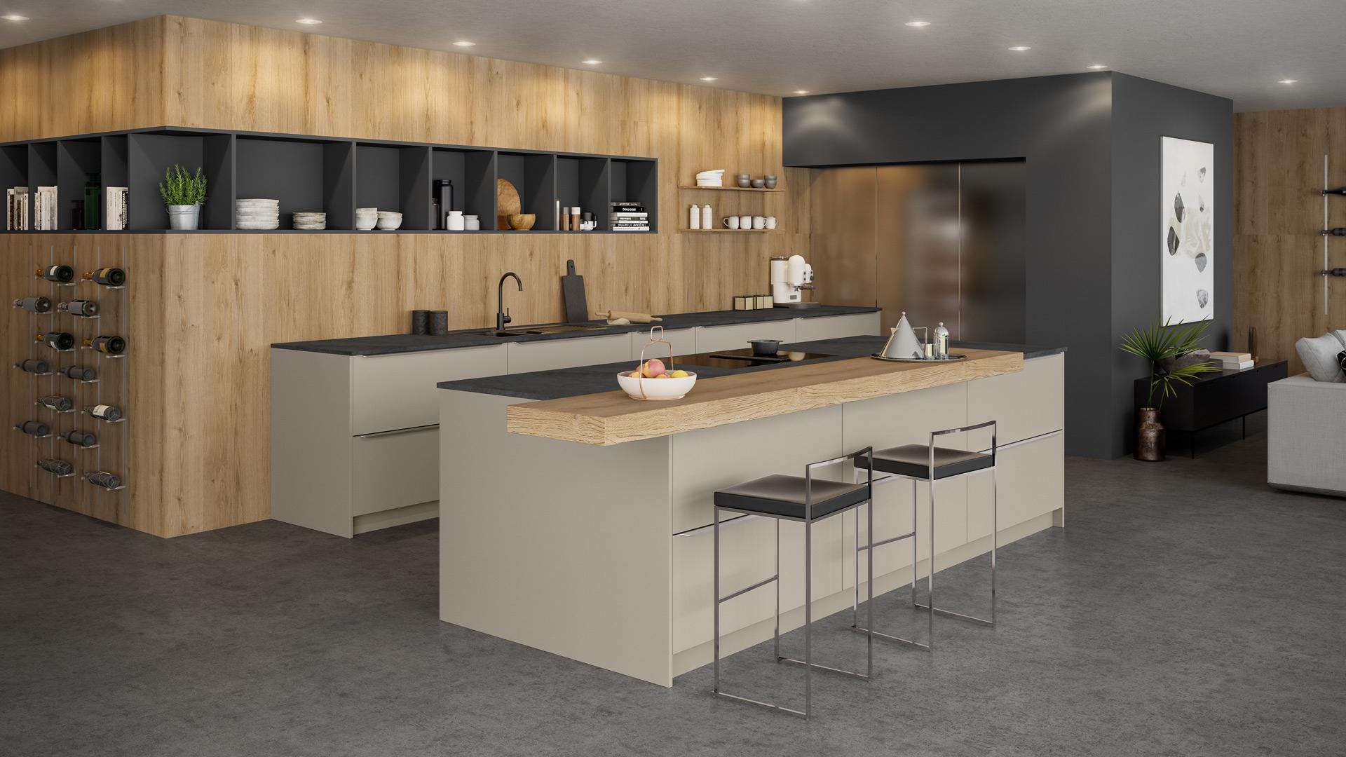 Кухня в кухне.jpg