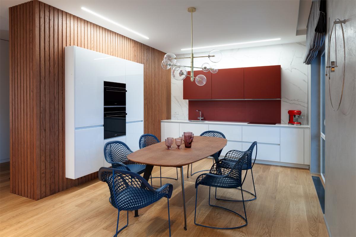 sachsenküchen кухни минск.jpg