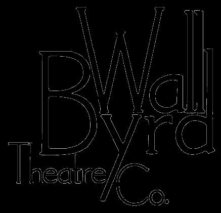 Wallbyrd Logo.png