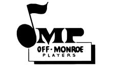 logo_OMPLogoNoTextFrontPage.jpg