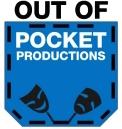 logo_OutofPocketFrontPage2.jpg