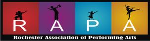 new-RAPA-logo.png