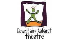 logo_DCTFrontPage.jpg