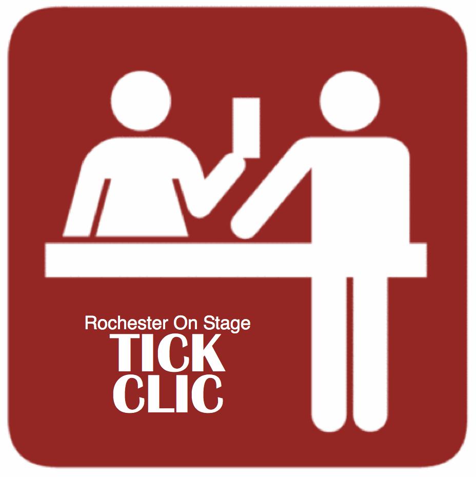 TIckClic Logo.png