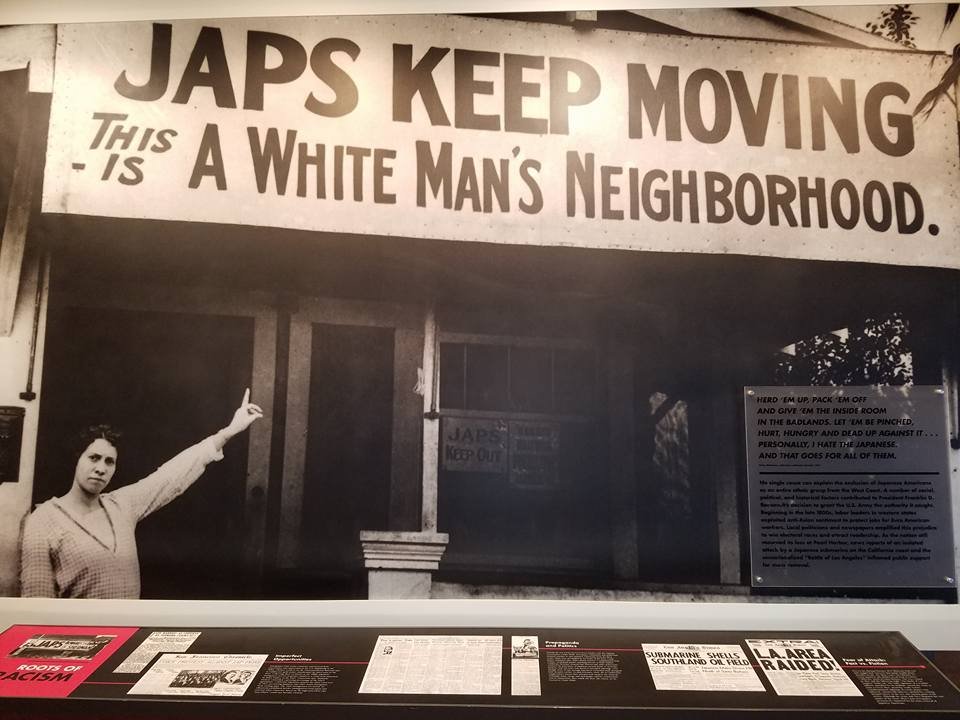 Japanese Internment 2.jpg